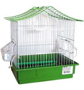 jaula-aves-modelo-11-imor