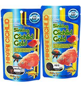 cichlid_gold_sinking