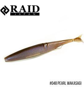 FS_048_PEARL WAKASAGI