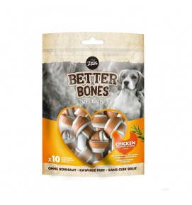 better bones 92761