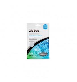 seachem-zip-bag