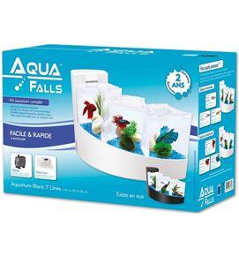 aqua-falls-