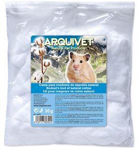 algodon-para-hamsters-blanco-30gr