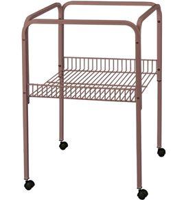 soporte-para-jaula-lecce-marron-48x48x705cm