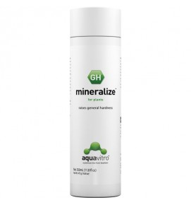 mineralize350ml