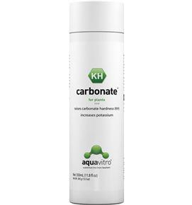 carbonate350ml