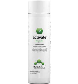 activate350ml