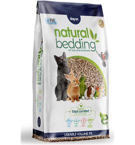 Petsana Natural bedding (002)