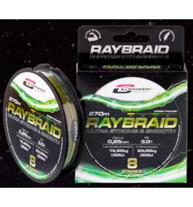 ray-braid-tracer-green_1