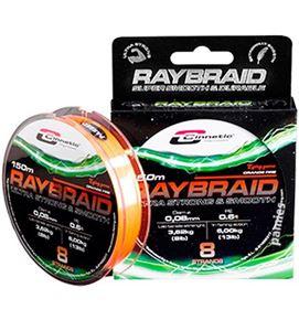 ray-braid-orange-fire