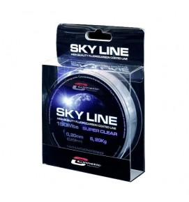 cinnetic-sky-line-150-m