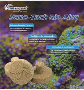 bioplugs