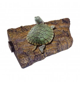 kr734s-isla-flotante-para-tortugas-repti-selva_general_3017