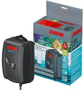 air-pump-eheim-400