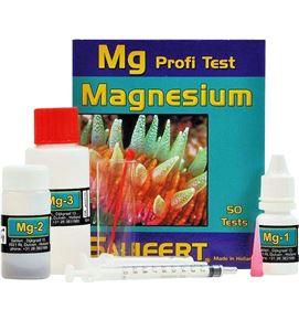 sal6-test-de-magnesio-mg-salifert_general_9380