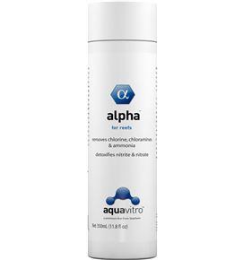 alpha350ml