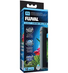 calentadores-fluval