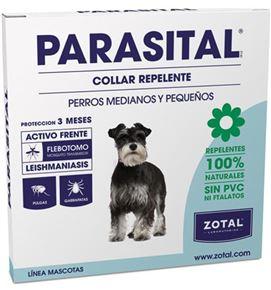 parasitalcollarperrosmedianospequenos