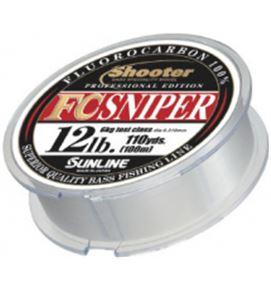Sunline-FC-Sniper