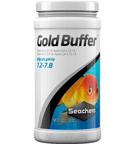 goldbuffer300g