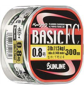sunline-basic-fc-300-m