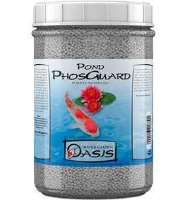 pondphosguard2l