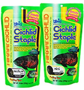 cichlid_staples