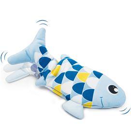 groovy-fish-catit