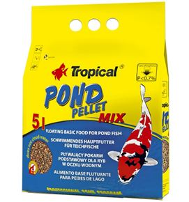 pond_pellets_mix