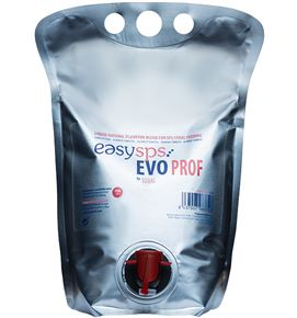 Easysps-EVO-PRO