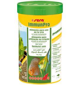 immunpro