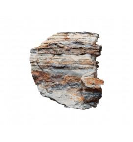 Thai-stone
